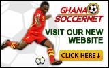 Click to go to GhanaSoccerNet