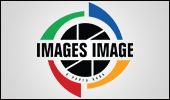 Ghana Image Bank