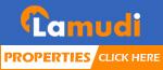Lamudi Properties