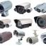 CCTV CAMERA PROMOTION