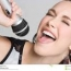 want to be a singer?