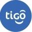 Job Vacanies at TIGO