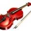 get online violin