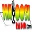 Wayoosi Radio
