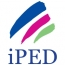 IPED oil n gas program