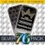 Buy Silver76Pack