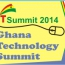 GH Technology Summit