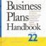 Business Plans HandBok