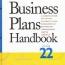 Business Plans HandBok