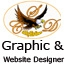 Graphic & Website Desi