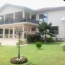 EXC MANSION @ E/LEGON