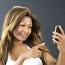 GET FREE PHONE CREDIT