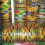 KENTE CLOTHS