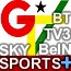 GTV ON WWW.OFMTV.COM