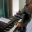 PIANO LESSON FOR