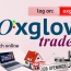 Oxglow Trader