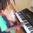HOME PIANO LESSON