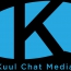 Kuul Chat Media