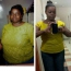 LOOSE WEIGHT IN 9DAYS