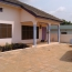 5 Bed Exec Hse 4 Rent