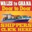 WalesGhana Door2Door S