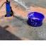 AID WATER AGENCY GHANA