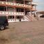 Maplewood Hotel Kumasi