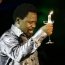 T.B Joshua EXPOSED