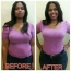 LOSE WEIGHT IN 9 DAYS
