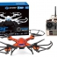 RC Plane/Drone