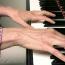 INSTANT PIANO SEMINAR