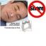 STOP SNORING NOW!