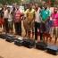 Sakawa Boys in Ghana