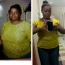 LOOSE WEIGHT IN 9 DAYS