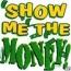 $5000/MONTH ONLINE
