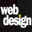 #1 WEB DESIGN IN GHANA