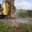 BOREHOLE CONSTRUCTION