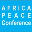 Africa Peace Conferenc