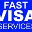 MALAYSIA VISA & JOBS
