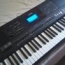 NEW YAMAHA PSR E453