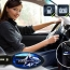 Car FUEL SAVER Device