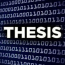 ELITE THESIS SERVICES