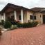Trasacco House on sale