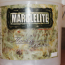 Marblelite plaster
