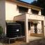 House 4 rent, Adenta