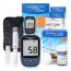 Diabetes Sugar Monitor