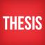 Thesis Writers Ghana