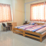 ROOMS FOR SHORT STAY
