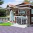 BUILDING PLANS/ HOUSES