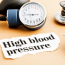 A CURE TO HYPERTENSION